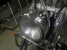 HONDA SHADOW 750 описание NMB11239  (art-00135702) 25