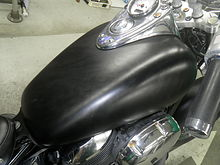 HONDA SHADOW 750 цена NMB11483  (art-00149417) 16