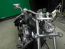 HONDA SHADOW 750 продажа NMB11483  (art-00149417) 24