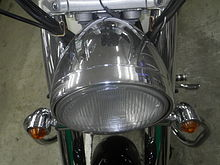 Honda Shadow 750 фото NMB11569  (art-00017281) 26