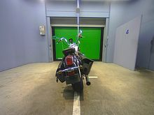 Honda Shadow 750 описание NMB11569  (art-00017281) 4
