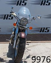 HONDA SHADOW 750 продажа NMB9976  (art-00121729) 3