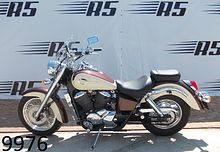 HONDA SHADOW 750 цена NMB9976  (art-00121729) 2