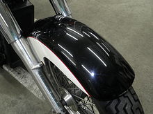 HONDA SHADOW 750 купить NMB11067  (art-00131888) 15