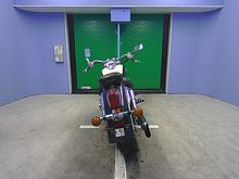 HONDA SHADOW 750 описание NMB11067  (art-00131888) 4