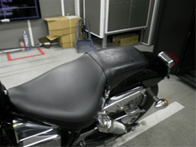 HONDA SHADOW SLASHER 400 описание NMB11269  (art-00139024) 11