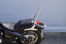 Honda Steed 400 описание NMB11316  (art-00141473) 18