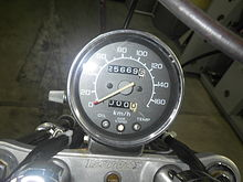 Honda Steed 400 описание NMB11583  (art-00029565) 25