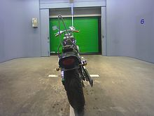 Honda Steed 400 описание NMB11583  (art-00029565) 4