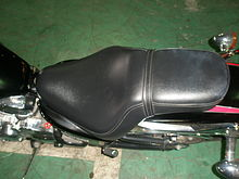 HONDA STEED 400 купить NMB7684  (art-00114020) 13