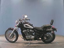 HONDA STEED 400 описание NMB8110  (art-00117070) 4