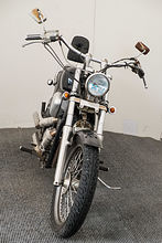 HONDA STEED 400 продажа NMB7738  (art-00114776) 3