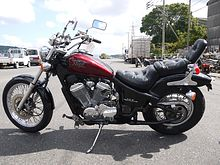 HONDA STEED 400 продажа NMB6617  (art-00109549) 16