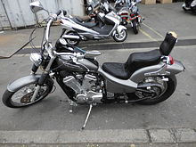 HONDA STEED 400 цена NMB8342  (art-00119504) 2