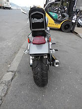 HONDA STEED 400 описание NMB8342  (art-00119504) 4