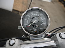 HONDA STEED 400 купить NMB8437  (art-00120034) 8