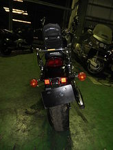 HONDA STEED 400 описание NMB9368  (art-00069588) 4
