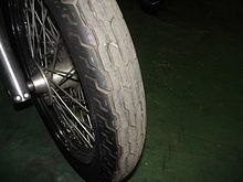 HONDA STEED 400 описание NMB9368  (art-00069588) 11