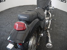 HONDA STEED 400 купить NMB9656  (art-00095125) 15