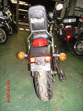 HONDA STEED 400 описание NMB10077  (art-00123979) 4
