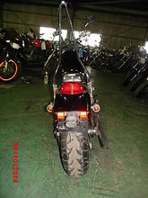 HONDA STEED 400 описание NMB10224  (art-00124505) 4