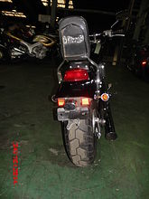 HONDA STEED 400 описание NMB10291  (art-00125144) 4
