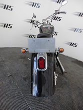 HONDA STEED 400 описание NMB10476  (art-00126087) 4