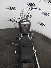 HONDA STEED 400 фото NMB10476  (art-00126087) 5