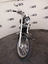 HONDA STEED 400 продажа NMB10964  (art-00129842) 3
