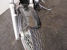 HONDA STEED 400 купить NMB10964  (art-00129842) 15