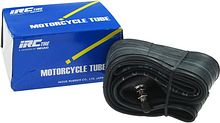 Tire Camera Air chamber 4.00/4.50-19, 110/90-19 BR, TR4, IRC