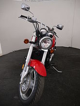 KAWASAKI VN1600 MEANSTREAK цена NMB7717  (art-00114751) 3
