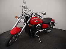 KAWASAKI VN1600 MEANSTREAK купить NMB7717  (art-00114751) 2