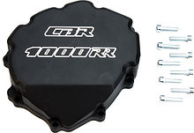 Alternator cover Honda CBR1000RR 2008-2010 g.
