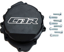 Alternator cover Honda CBR600RR 2007-2010 g.
