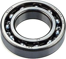 Bearing 6006 (30h55h13) TPI Sepia, AD110, Lets