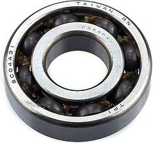 GS7 bearing (20h47h12) SC04A31 TPI