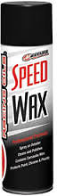 Полироль Maxima Speed Wax, 0,445 л