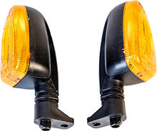 Turn signals for BMW, TCMT XF-242-O