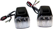 Turn signals for Honda, TCMT XF-246-W