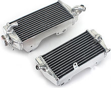 Radiators com-t Honda CRF450R 13