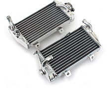 Radiators com-t Honda CRF250R 2014