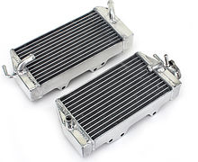 Radiators com-t Honda CRF450R 02-04