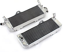 Radiators com-t Honda XR650R 0000-07