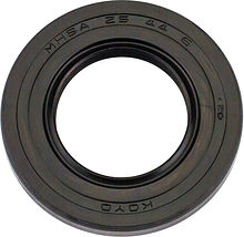 93102-25081 Oil Seal Yamaha