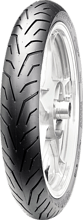 Tyre Tire 110/70-17 54 MAGSPORT C6501 TL F, CST