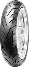 Шина 140/70-17 MAGSPORT C6502 66H TL R, CST