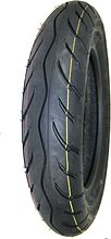 Tyre Tire 110/90-13 TL (tubeless) HF1059, Duro