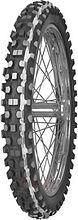 Шина зимняя 80/100-21 XT-434 Winter Friction 51M TT, Mitas