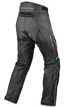 штаны Komine PK-700 Protect riding mesh Bilancia, 2XL продажа PK7002XL  (art-00118777) 2